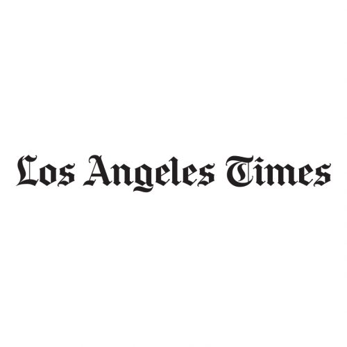 los-angeles-times
